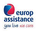 Erop Assistance Charleroi