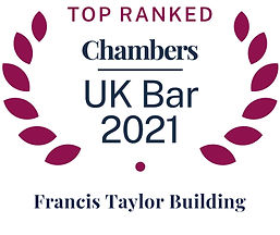 Top Ranked Chambers and Partners.jpg