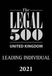 Legal 500 uk-leading-individual-2021.jpg