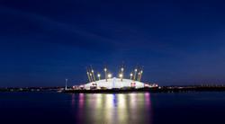 the-02-venue-night-panorama[1].jpg