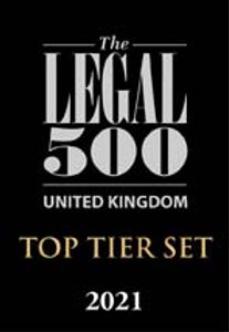 Leagal 500 uk-top-tier-set-2021.jpg