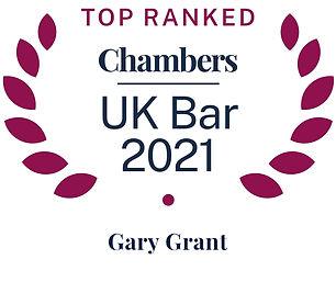 Gary Grant C&P 2021.jpg