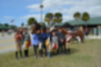 miami-equestrian-show-team-kids-jumpers-