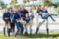 Team-Miami-horse-family-barn-competition