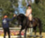 teaching-passion-forhorses-riding-lesson