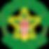 USB-logo-bordeaux.png