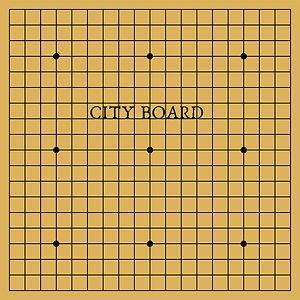 city boardwtext.jpg