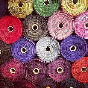 fabric-1435472_640.jpg