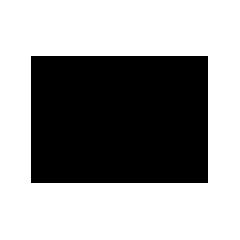 Symbol_Black_6.png
