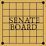 senate boardwith text.jpg