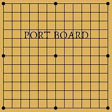 Portboardwtext.jpg