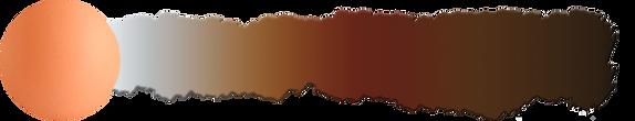 Zat_Skin_Color_Sample_1.png