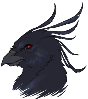 aoni head for wix.png