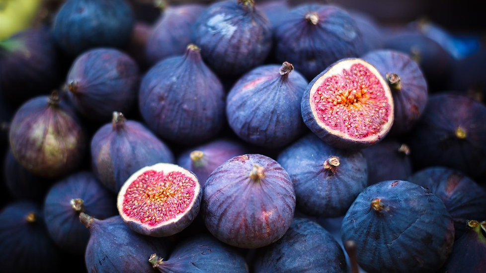 Delicious-figs-fruit_1920x1080.jpg