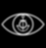 Capture d'écran 2020-01-14 à 16.05.53.