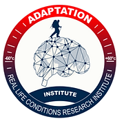 Adaptation_Logo_Institute-fondblanc-1024