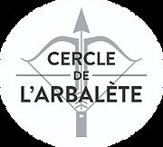 LogoCercledeArbalete.png