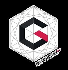 LogoGenerate.png