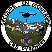 Logo_CRS_Montagne_Final.png