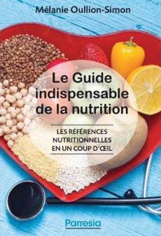 Le-guide-indispensable-de-la-nutrition-N