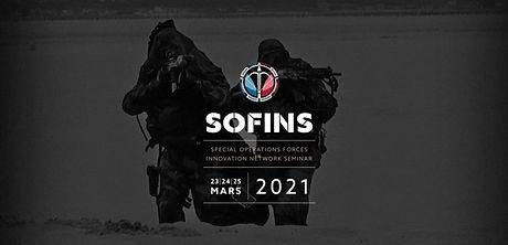 sofins2021_web_edited.jpg