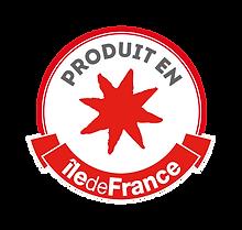 logo-produit-en-ile-de-france.png