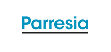 logo parresia_ok.png