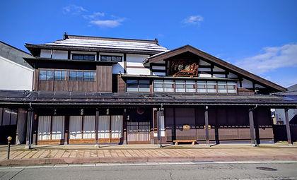 Monsieur Saké, saké, japanese sake,  importation privée, Kakurei, Yukiotoko, Aoki Shuzo, Shiozawa, Niigata, Echigo-Toji.