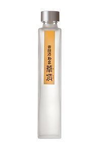 Kijoshu Kachô, Morita Shôbé, Monsieur Saké, Komaizumi, 駒泉, japanese sake, Shichinohe, Aomori, Japan,