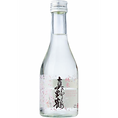Obata Shuzo, MANOTSURU sakura JUNMAI, saké, Manotsuru, importation privée, Monsieur Saké, japanese sake, sakura, junmai, Niigata, Japon, Japan. Ile de Sado, Sado island.