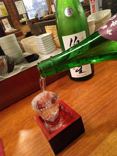 Saké, japanese sake, Monsieur Saké, sake bottle, kasu, nihonshu, alcool, alcohol, Japon, Japan
