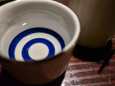 importation de saké, Québec, Monsieur Saké, sake importation, ochoko.