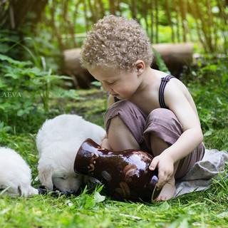 девочка и щенок_3.jpg
