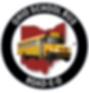 ROAD-E-O Logo - No Date- 1.png