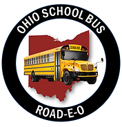 ROAD-E-O Logo - No Date- 1.png