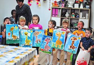 праздник для ребенка саратов, интереный день рождения саратов, детский праздник энгельс, студия детских праздников энгельс, организация детского праздника саратов и энгельс