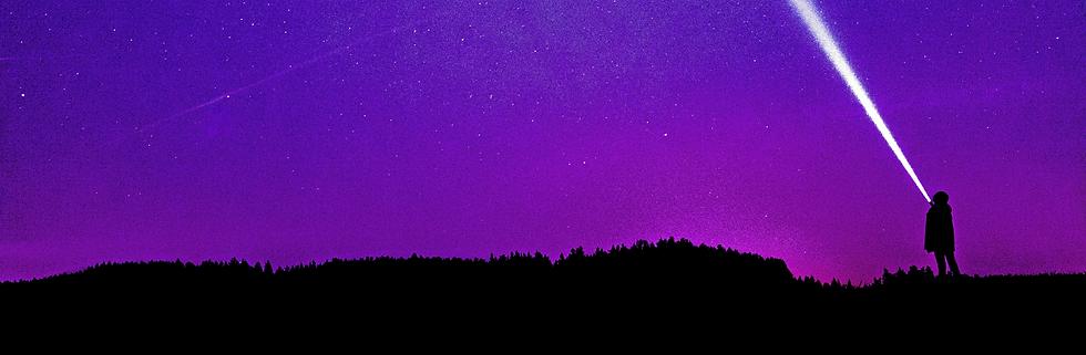 pexels-felix-mittermeier-957040_edited_e