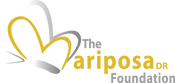 Mariposa+DR+Foundation_logo.png