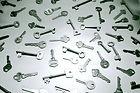 newcastle locksmith