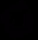 Logo.Noir.Zoï.png