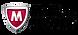 IMGBIN_mcafee-virusscan-antivirus-softwa