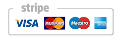 Stripe payment.png