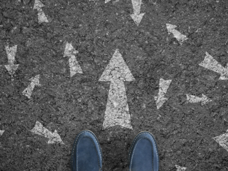 Beyond Your Expectations: Data Driven Customer Journey Analysis