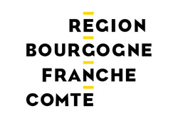 region-bfc-carrousel-a-propos.jpg