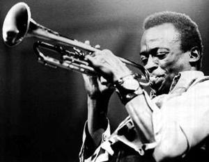 מחצוצרני הג'אז החשובים ביותר