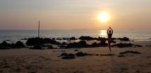 Yoga Janina Pinske.jpg
