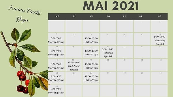 Kalender Mai 2021 Janina Pinske Yoga.png