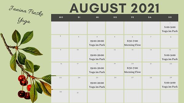 Kalender August 2021 Janina Pinske Yoga.png