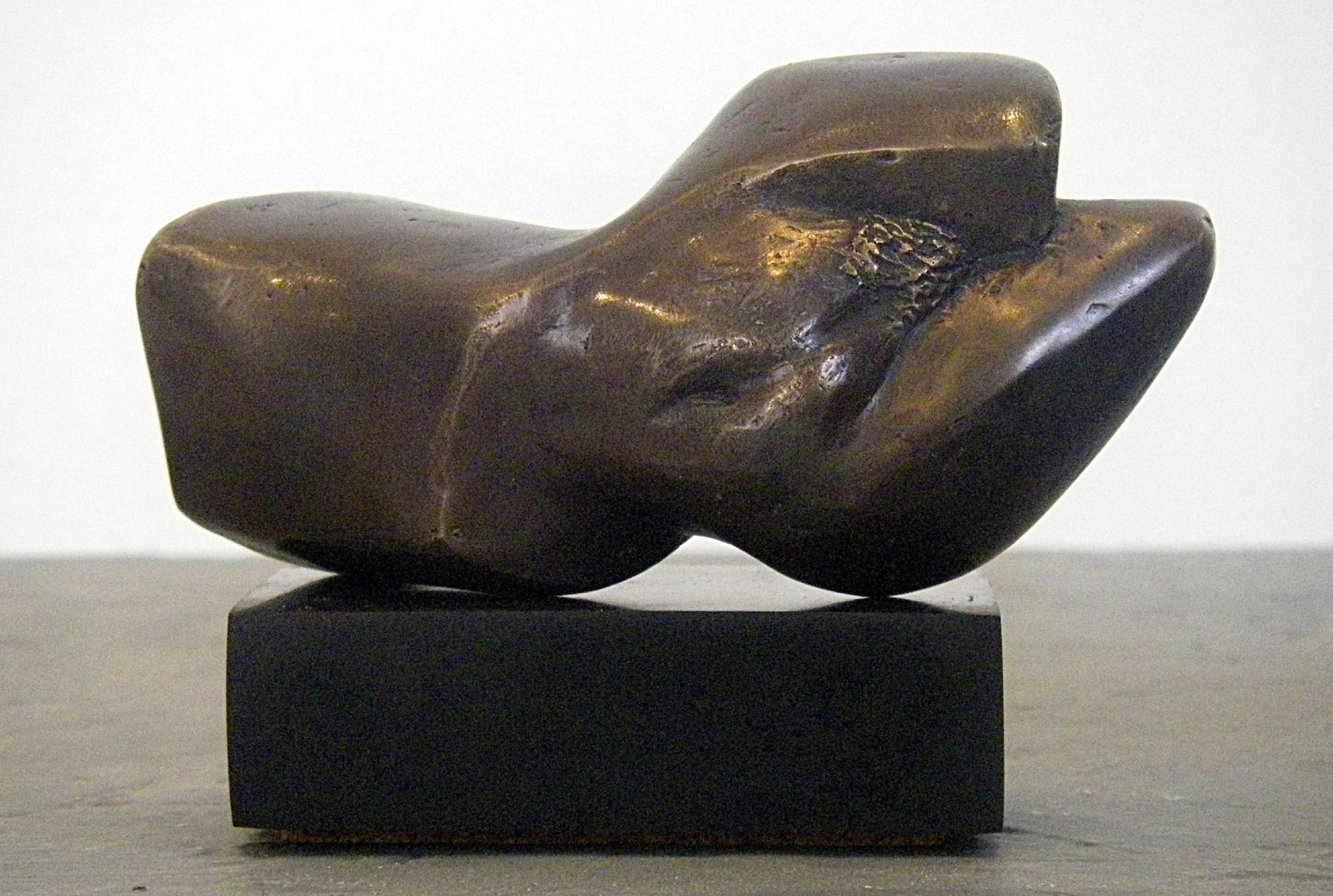 Torso - Maquette