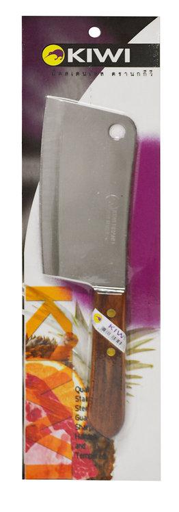"""#801412P KIWI S/S CHEF'S KNIVES 6.5"""" 不鏽鋼主廚刀"""